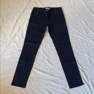 NWOT Erica Fetherston Jeans